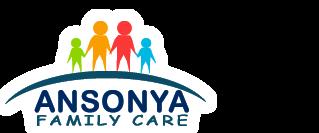 ansonya.com